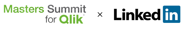 masters-summit-x-linkedin