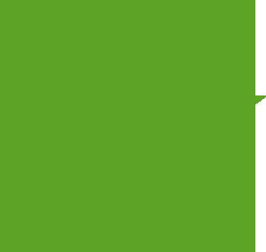 testimonial-placeholder-green