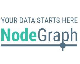 NodeGraph