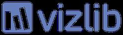 Logo_Vizlib_BIG_HQ