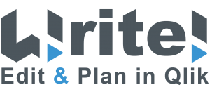 inform-write_final_mit claim