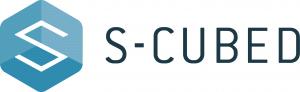 s-cubed-logo-dark