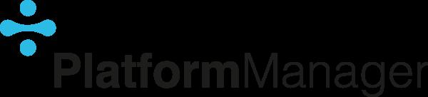 Platformmanager-logo